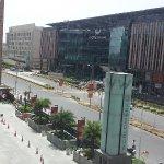 Photo of Red Fox Hotel, Delhi Airport