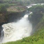 Photo of Murchison Falls National Park