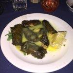 Photo of Kalamaras Greek Taverna