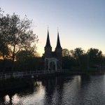 Photo of Oostpoort