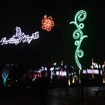 Photo of Ancol Dreamland