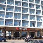 Photo of Ibiscus Hotel