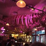 Photo of Cafe la Jatte