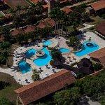Photo of Hotel Casa Grande Gravata
