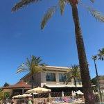 Photo de Aparthotel Playa Mar & Spa