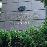 Photo de Crow Collection of Asian Art