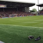 Photo of Craven Cottage