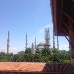 Photo of Turkish and Islamic Arts Museum (Turk ve Islam Eserleri Muzesi)