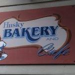 Husky Bakery