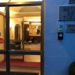 Photo of Hotel dei Tigli Angera