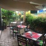 Photo of Linove Restaurant