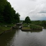 Foto de Caen Hill Locks