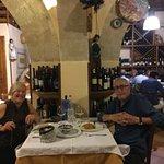 Photo de Cantina Siciliana