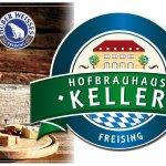 Hofbrauhaus Keller