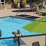 Photo de Shore Cliff Hotel