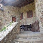 Photo of Il Castello di Gargonza