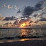 Regal Beach Club Foto