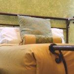 Comodidad en nuestro hospedaje, Hotel VillaHerman Hotel en Puebla