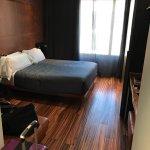 Foto de Hotel Granados 83