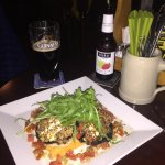 The 3 Tells Irish Pub Foto