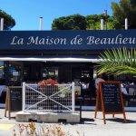 Photo of La Maison de Beaulieu