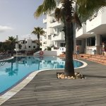 Photo of Ferrera Beach Apartments