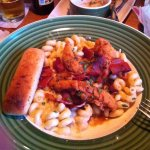 Applebee's, Madison, WI