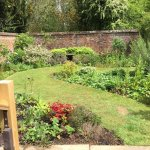 Photo of Gardens & Grounds of Herstmonceux Castle
