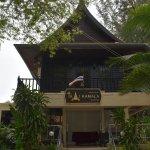Thai Kamala Village Foto