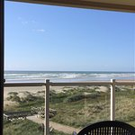 Driftwood Shores Resort & Conference Center Foto