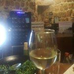 Photo of El Marsa Restaurant