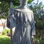 Foto de Mission San Luis Obispo de Tolosa