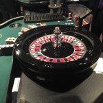 Photo of Hippodrome Casino