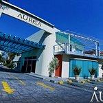Photo of Aurea Hotel and Suites