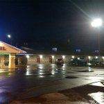 Americas Best Value Inn Elk City Foto