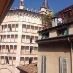 Photo de Palazzo Dalla Rosa Prati