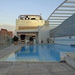 Foto de Departamento Amoblado Costa Nueva de Lyon