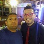 Foto di AS Hotel Monza