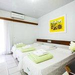 Photo of Hotel Damen