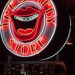 Photo of The Comedy Store