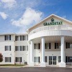 Foto de GrandStay Residential Suites Hotel Rapid City