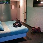 Foto de Hotel 54 Barceloneta