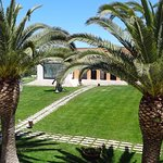 Foto di Hotel Gallipoli Resort