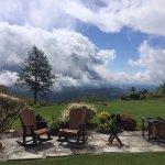 Switzerland Inn Foto