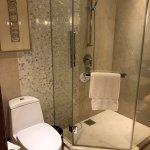 Foto de Shanghai Marriott Hotel City Centre
