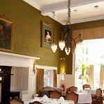 Foto de Langtry Manor Hotel