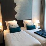 Hotel D Foto