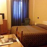 Foto de Hotel Columbus