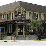 Photo de Alpine Inn