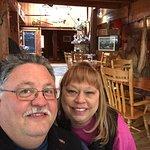 The Timberhouse Restaurantの写真